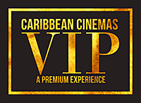 DownTown - Caribbean Cinemas VIP