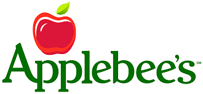 DownTown - Applebee's
