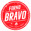 DownTown - Forno Bravo