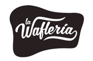 DownTown - La Waflería