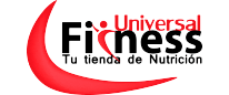 DownTown - Universal Fitness