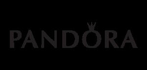 DownTown - Pandora