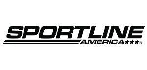 DownTown - Sportline America
