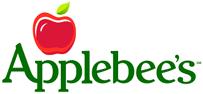 DownTown - Applebee's