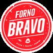 DownTown - Forno Bravo