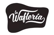 DownTown - La Waflería