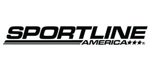 DownTown - Sportline América